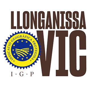 Llonganissa de Vic